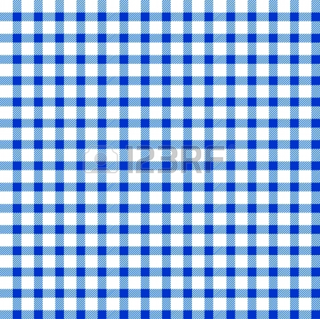 Picnic Blanket Seamless Clipart Panda Free Clipart Images