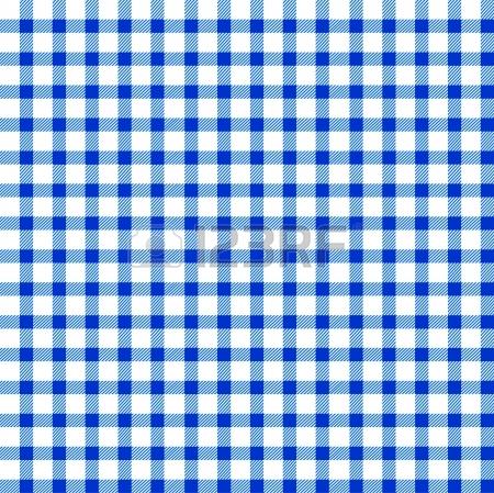 picnic%20tablecloth%20clip%20art