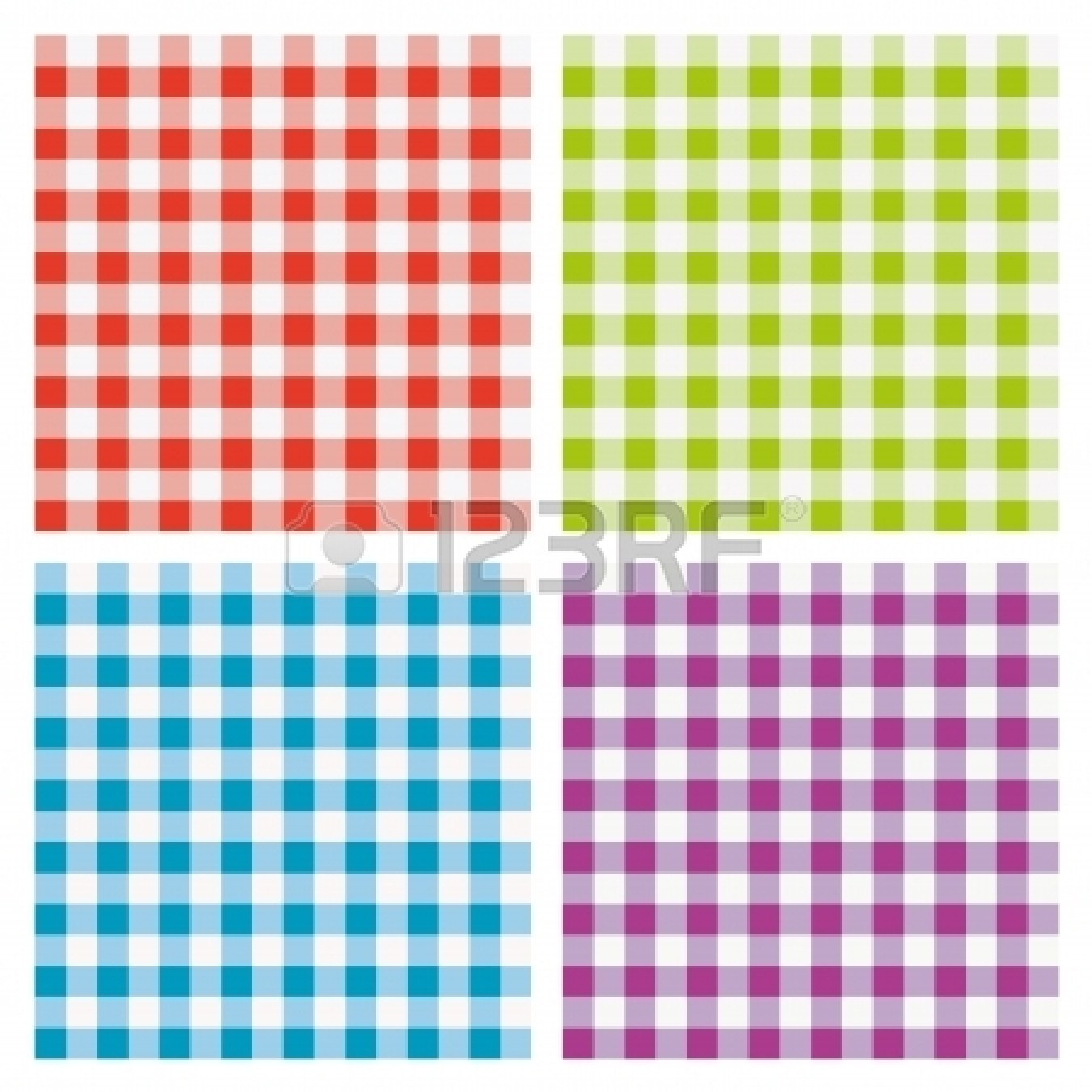 picnic tablecloth clipart clipart panda free clipart images rh clipartpanda com checkered tablecloth clipart Table Setting Clip Art