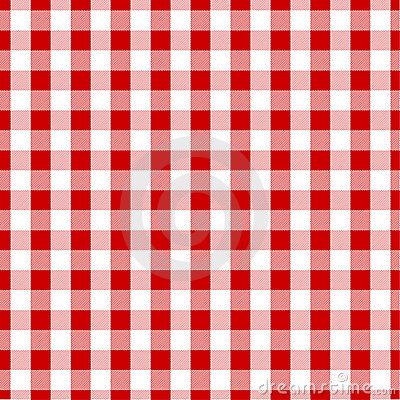 Picnic Tablecloth Clip Art | Clipart Panda - Free Clipart Images