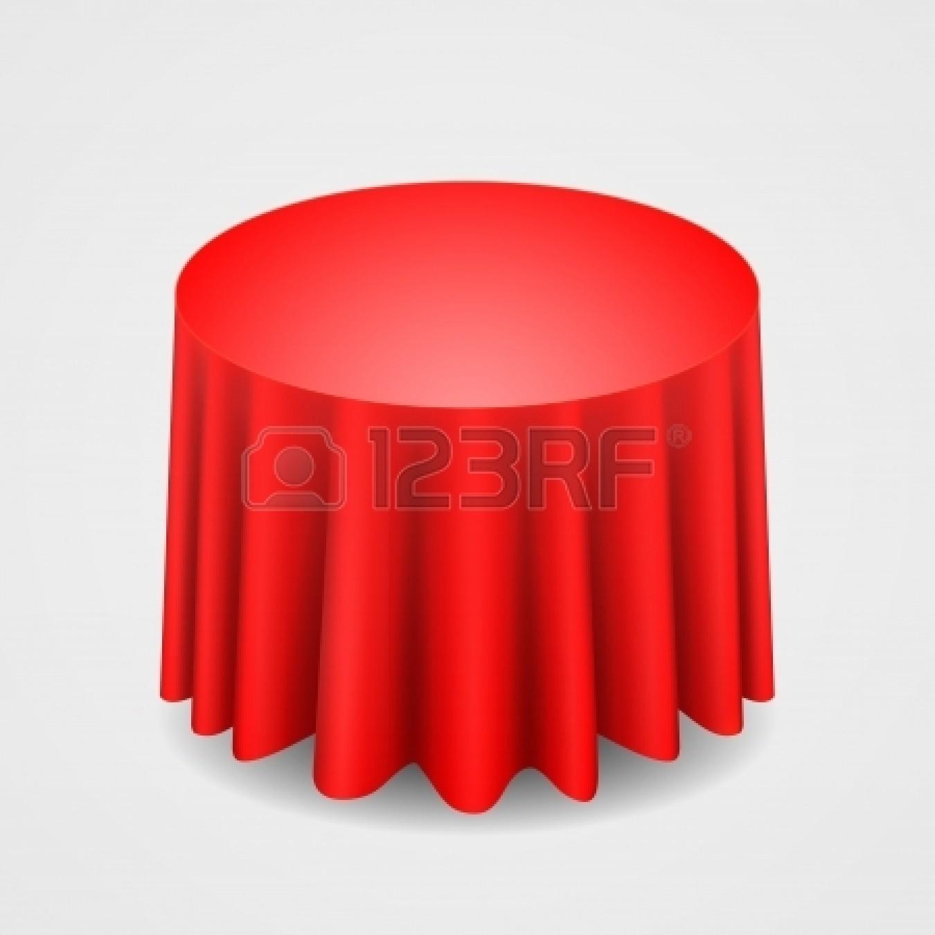 picnic tablecloth clipart clipart panda free clipart images rh clipartpanda com Banquet Table Clip Art Table Setting Clip Art