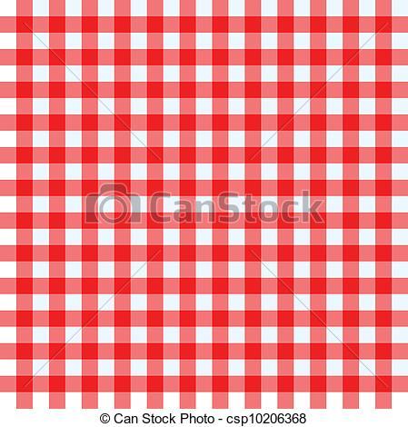 picnic%20tablecloth%20clipart