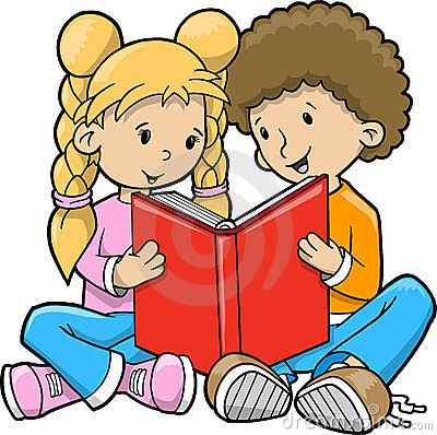 picture%20books%20for%20children