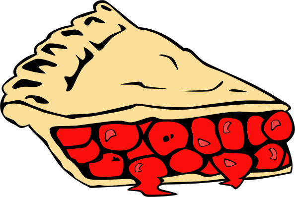 picture of pie