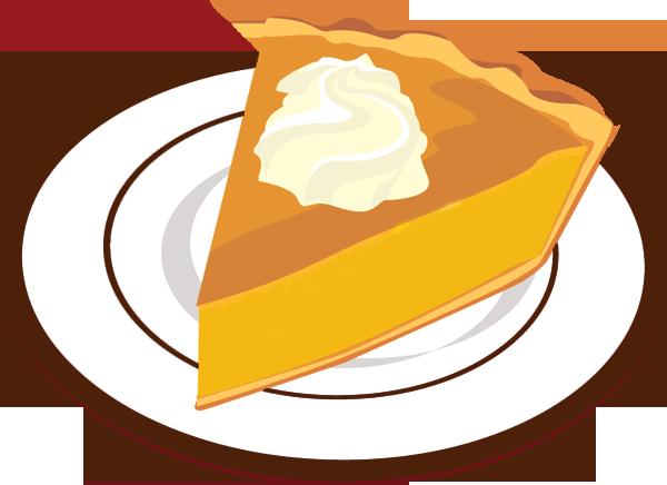 free food clipart apple pie - photo #9
