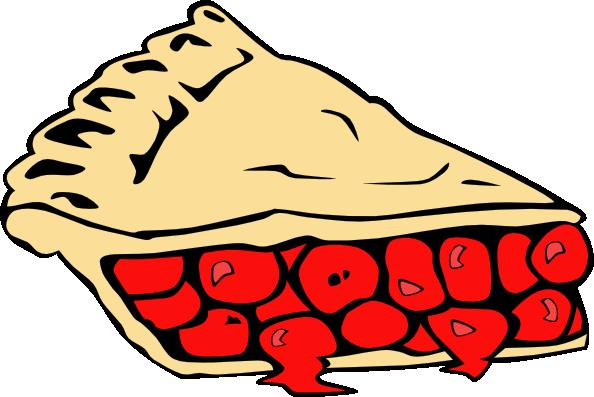 pie-clipart-cherry-pie-clip-art.png