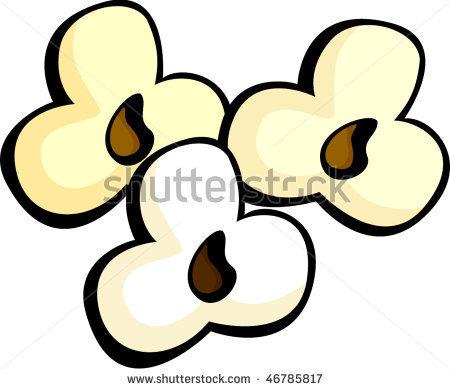 popcorn kernel clipart clipart panda free clipart images rh clipartpanda com popcorn kernel clipart free popcorn kernel clipart