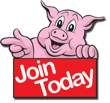 Image result for join today free clipart