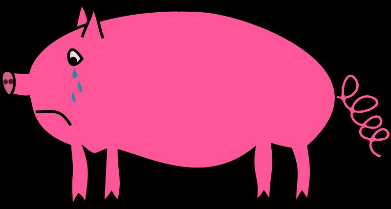 pig%20clipart