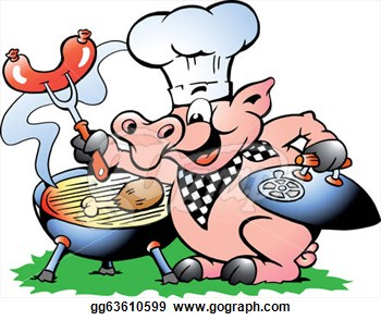 pig%20in%20mud%20clipart
