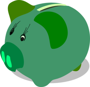 piggy%20clipart