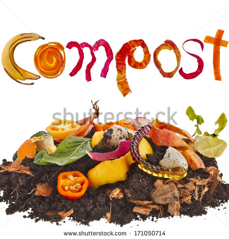 garbage pile clip art compost clipart panda free clipart images. Black Bedroom Furniture Sets. Home Design Ideas