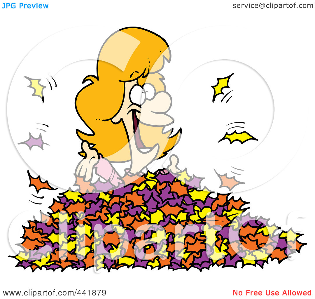 pile%20of%20fall%20leaves%20clipart
