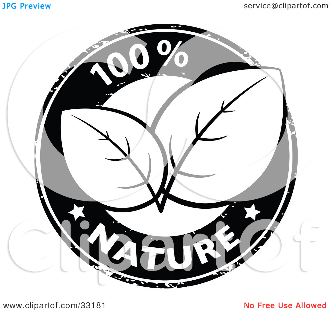 pile%20of%20leaves%20clipart%20black%20and%20white