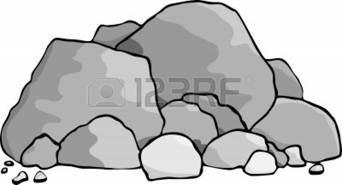 pile of rocks clipart clipart panda free clipart images rh clipartpanda com clipart rocks and minerals rock clipart black and white