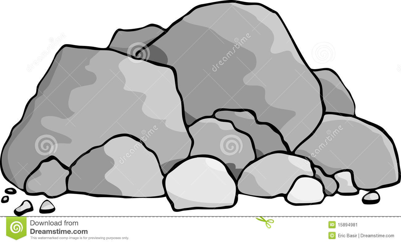 rocks clipart clipart panda free clipart images rh clipartpanda com clipart rockstar clip art rocks and stones