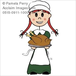 cute pilgrim clipart clipart panda free clipart images rh clipartpanda com  pilgrim and indian clipart free