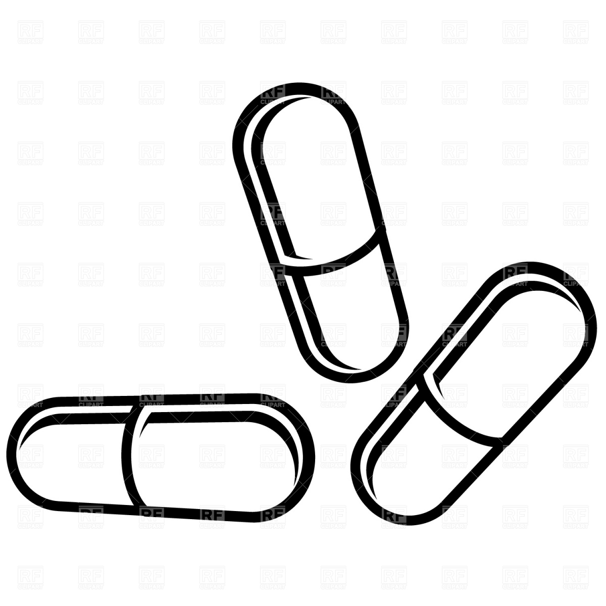 pill clipart clipart panda free clipart images rh clipartpanda com pill clipart free pill bug clipart