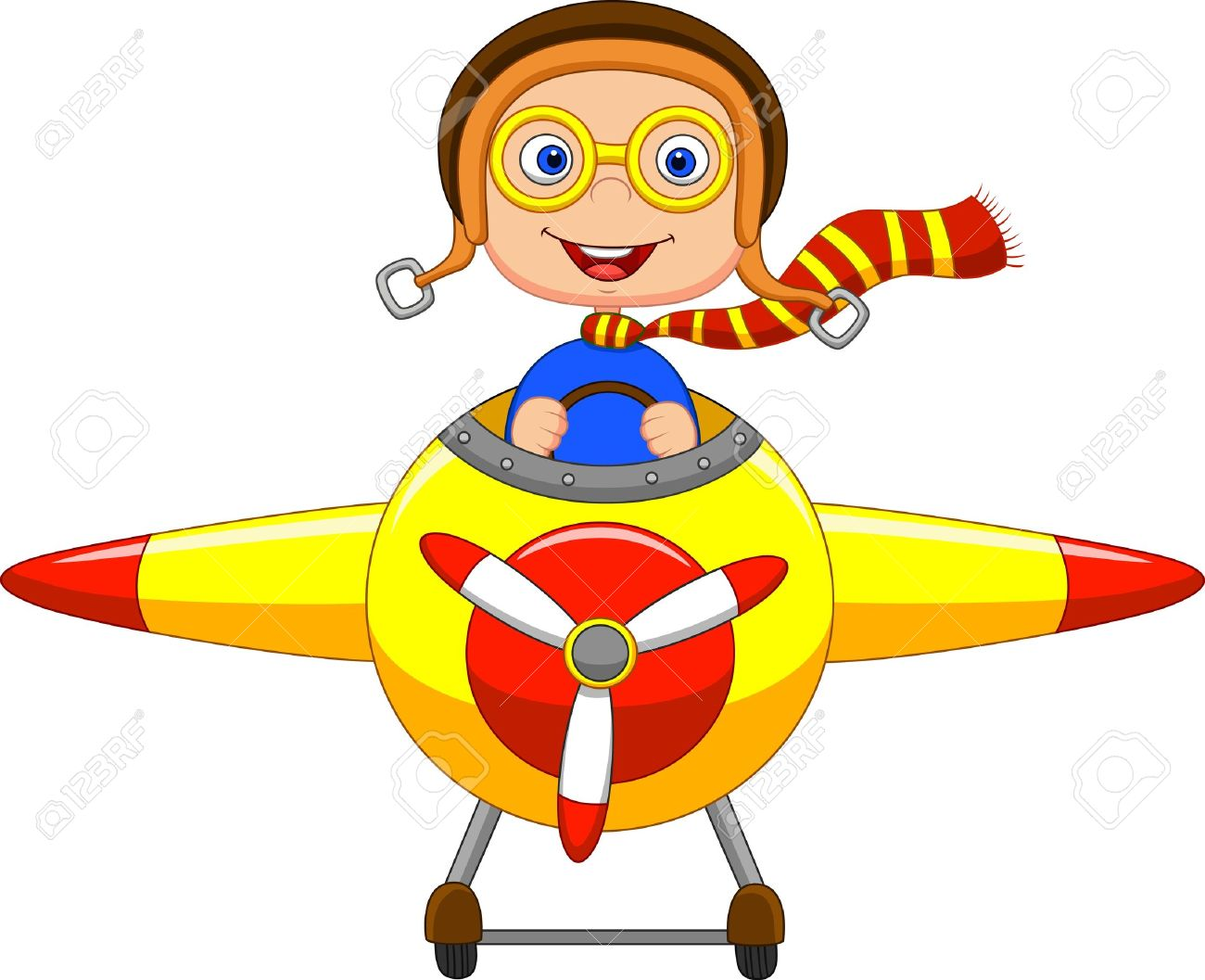 kids flying helicopter with Pilot Clip Art on Printable Ironman Coloring Pages 73400 together with Dwi Indoor Aerial Drone For Kids Beginners With Led Light Nano Drones Rtf Quadcopter D1 Green in addition Helicopter further 32663415907 as well Helicopters.