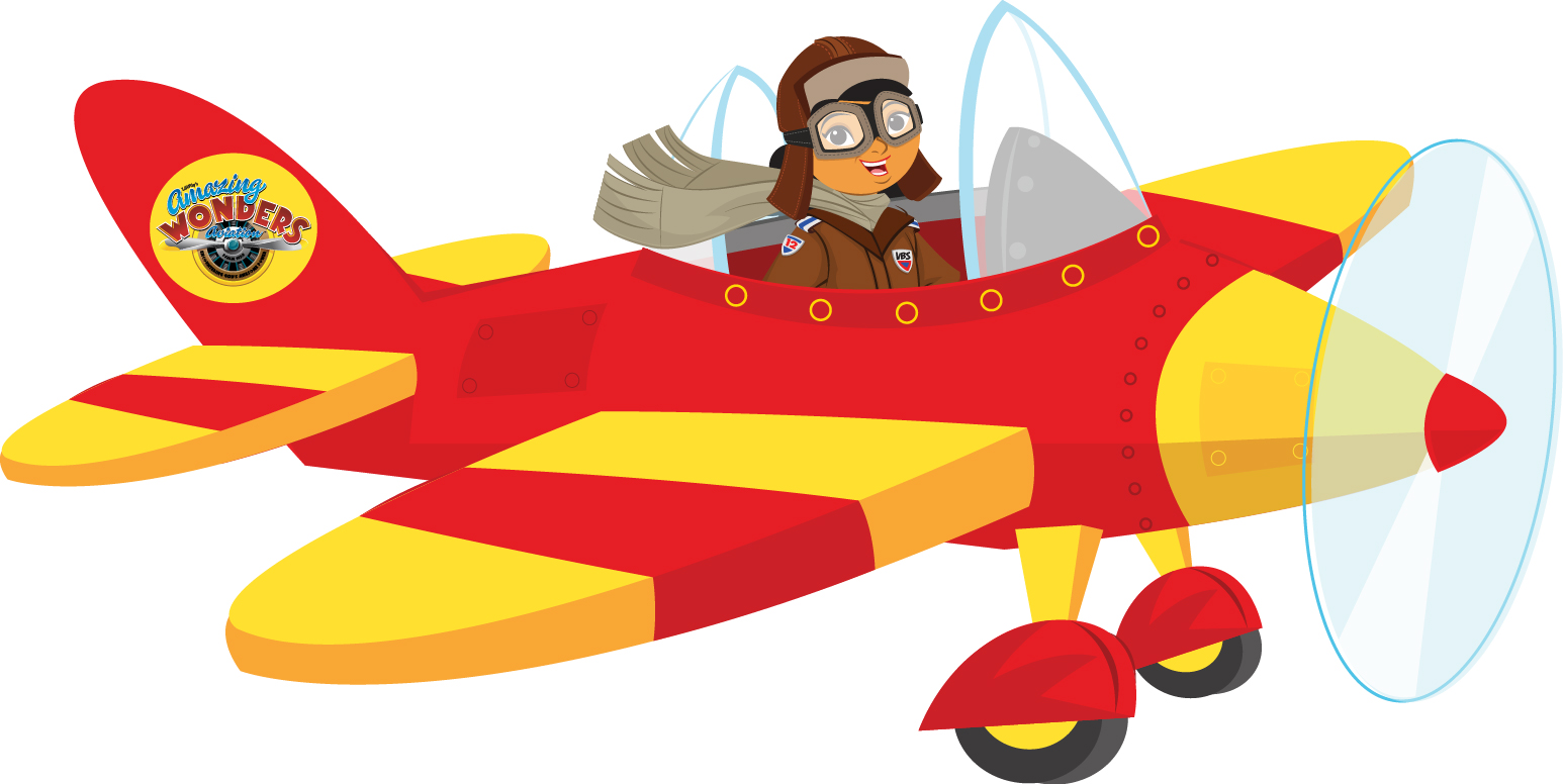 vintage helicopter toy with Pilot 20clipart on Free Wooden Airplane Plans Wooden Plans in addition Airplane Coloring Pages as well 291796554734 besides Playmobil Hospital Baby likewise 465841155189994557.