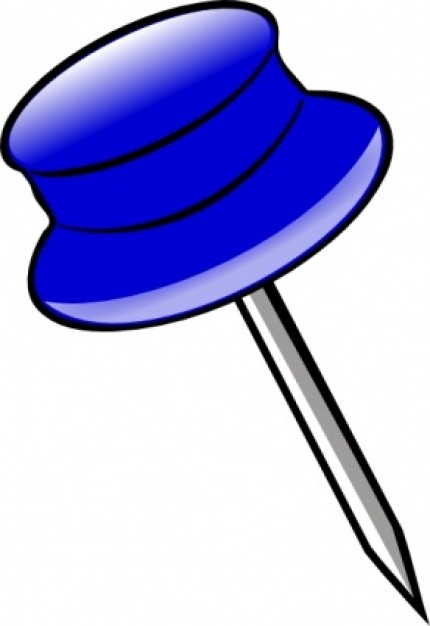 pin-clipart-blue-pin-clip-art_436420.jpg: www.clipartpanda.com/categories/pin-20clipart