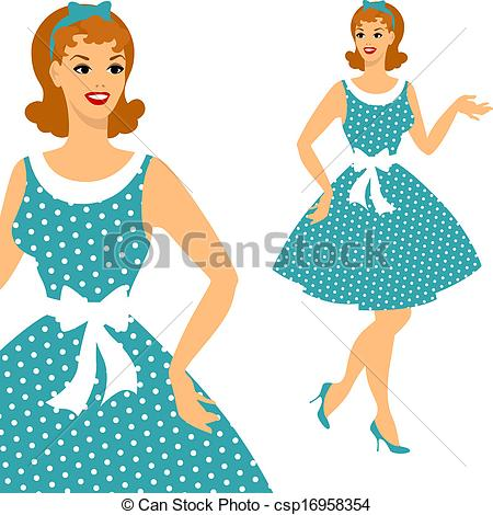 Pin Up Clipart | Clipart Panda - Free Clipart Images
