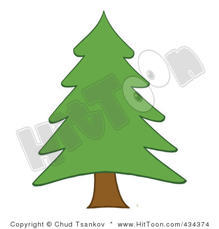 pine%20clipart
