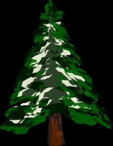 pine tree clip art vector clipart panda free clipart images rh clipartpanda com pine tree clip art free pine tree clipart black and white