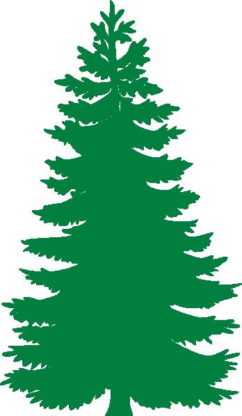 pine%20clipart