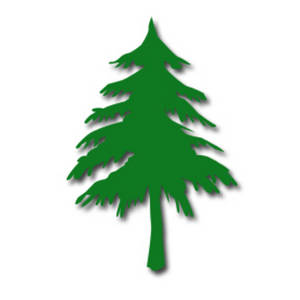 pine%20tree%20clipart
