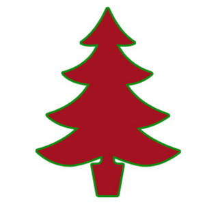 pine%20tree%20outline%20clipart