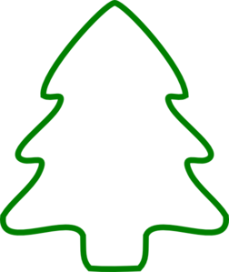 pine-tree-outline-clipart-green-christmas-tree-outline-md.png