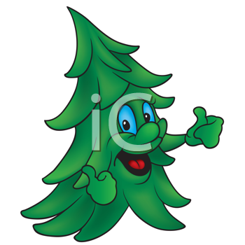pine%20trees%20clipart