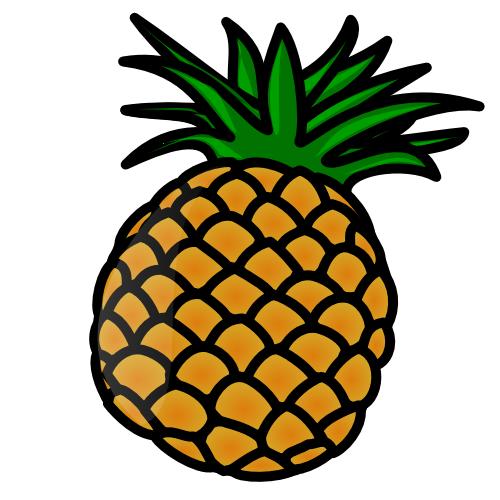 pineapple-clip-art-pineapple-clip-art-1.png