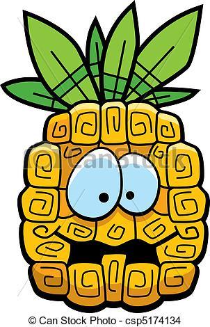 pineapple%20logo%20vector