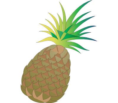 pineapple-logo-vector-pineapple-vector jpgPineapple Logo Vector