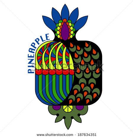 pineapple-logo-vector-stock-vector-pineapple-logo-187634351 jpgPineapple Logo Vector