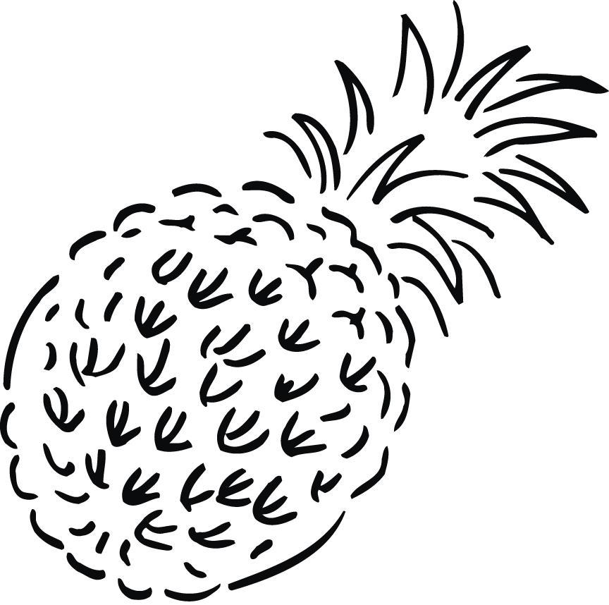 Dragon Fruit Clipart Free