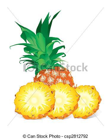 pineapple%20slice%20clipart