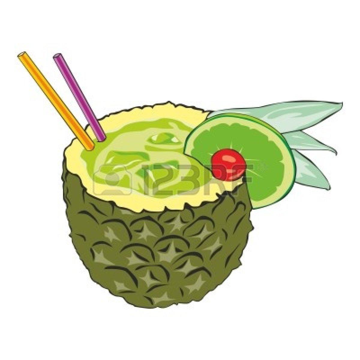 pineapple%20slice%20vector