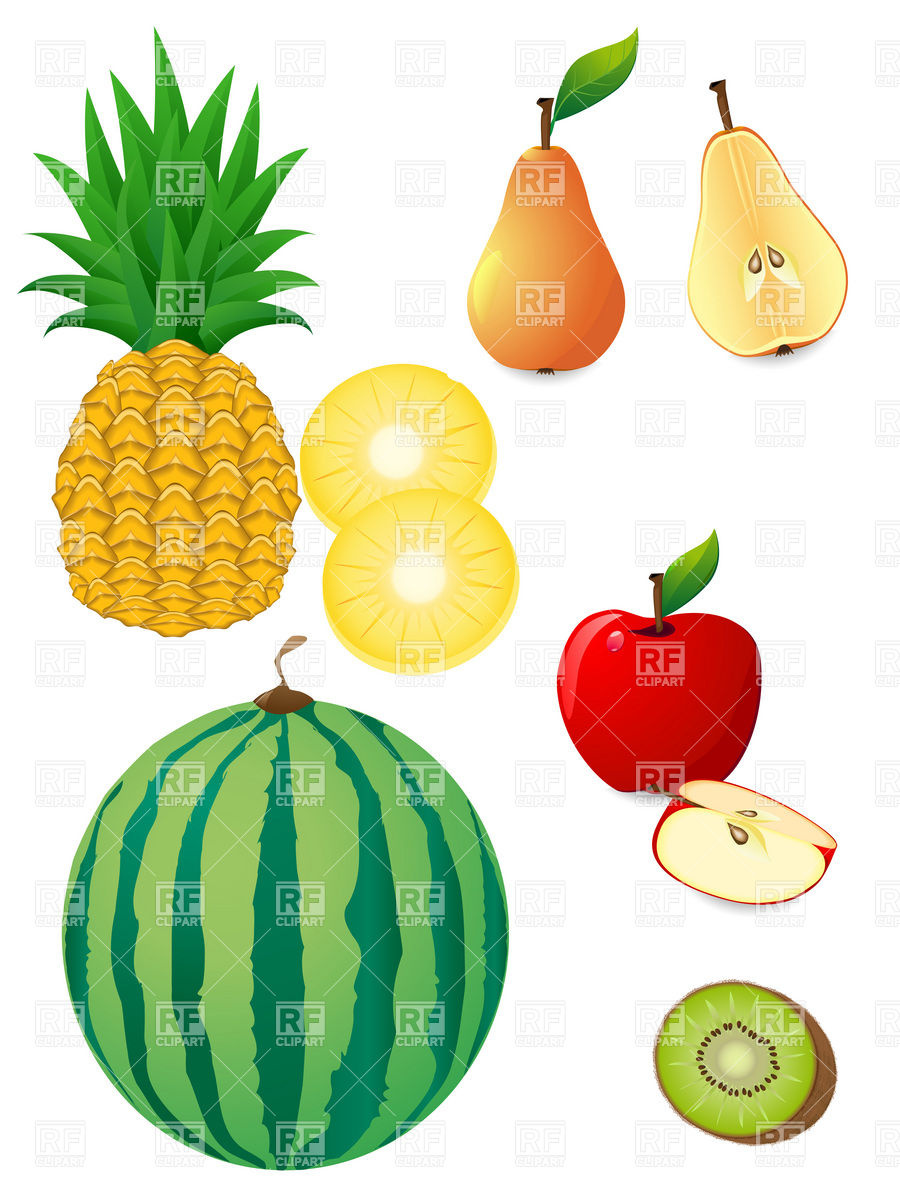 Royalty Free Eps Clipart