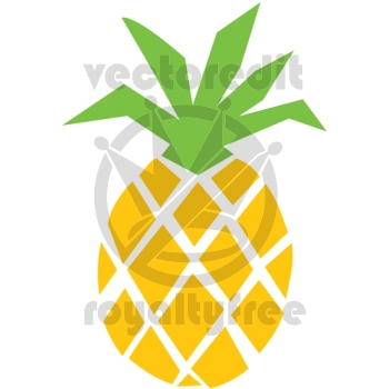 pineapple vector clipart panda free clipart images pineapple clip art free pineapple clipart black and white