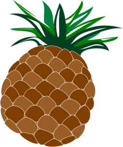 pineapple%20vector%20free%20download