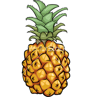 pineapple%20vector