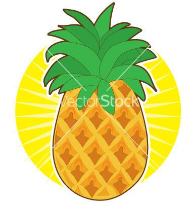 pineapple-vector-pineapple-sun-vector-707888 jpgPineapple Logo Vector