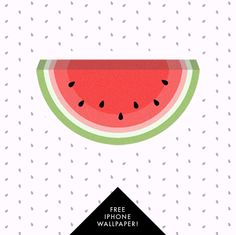 pineapple and watermelon wallpaper. pineapple%20wallpaper%20iphone pineapple and watermelon wallpaper r