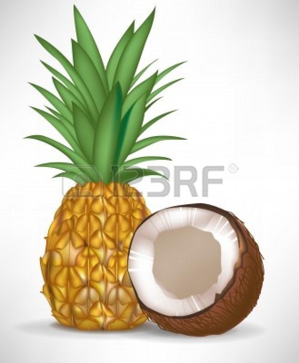 pineapple%20wallpaper%20patterns