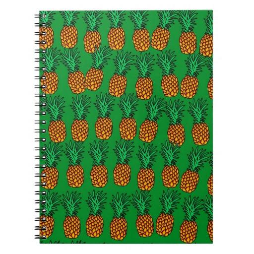 Pineapple Wallpaper Iphone | Clipart Panda - Free Clipart