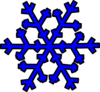 pink%20and%20blue%20snowflake%20clipart