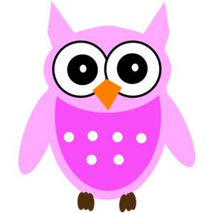 Clip Art Free Owl Clip Art free clip art animals owl clipart panda images